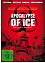 DVD Apocalypse of Ice