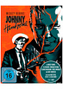 Blu-ray Johnny Handsome
