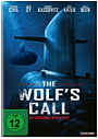 DVD The Wolfs Call