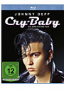 Blu-ray Cry-Baby