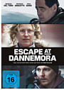 DVD Escape at Dannemora