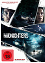 DVD Midnighters