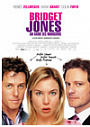 Kinoplakat Bridget Jones
