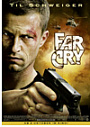 Kinoplakat Far Cry