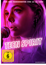 DVD Teen Spirit