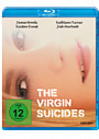 Blu-ray The Virgin Suicides