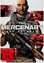 DVD The Mercenary