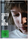 DVD South of the Moon