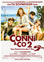 Kinoplakat Conni und Co 2