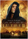kinoplakat luther