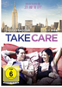 DVD Take Care