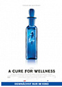 Kinoplakat A Cure for Wellness