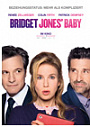 Kinoplakat Bridget Jones Baby