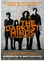 Kinoplakat The Darkest Minds