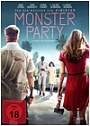 DVD Monster Party