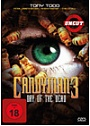 DVD Candyman 3 - Day of the Dead