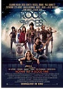 Kinoplakat Rock of Ages