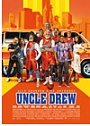 Kinoplakat Uncle Drew