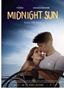 Kinoplakat Midnight Sun