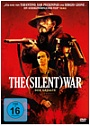 DVD The Silent War