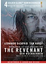 Kinoplakat The Revenant