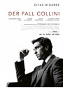 Kinoplakat Der Fall Collini