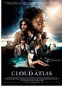 Kinoplakat Cloud Atlas