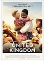 Kinoplakat A United Kingdom