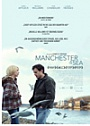 Kinoplakat Manchester by the Sea