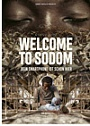 Kinoplakat Welcome to Sodom