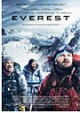 Kinoplakat Everest