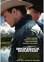 Kinoplakat Brokeback Mountain