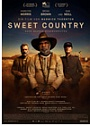 Kinoplakat Sweet Country