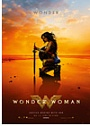 Kinoplakat Wonder Woman