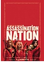 Kinoplakat Assassination Nation