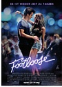 Kinoplakat Footloose