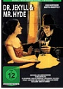DVD Dr. Jekyll und Mr. Hyde