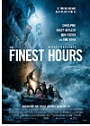 Kinoplakat The Finest Hours