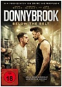 DVD Donnybrook