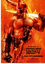 Kinoplakat Hellboy Call of Darkness
