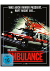 Blu-ray Ambulance
