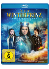 Blu-ray Winterprinz