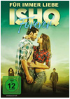 DVD Ishq Forever