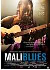 Kinoplakat Mali Blues