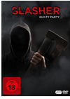 DVD Slasher Guilty Party