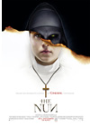 Kinoplakat The Nun
