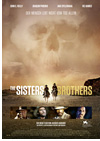 Kinoplakat The Sisters Brothers