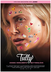 Kinoplakat Tully