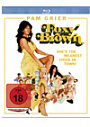 Blu-ray Foxy Brown