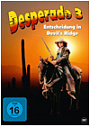 DVD Desperado III - Entscheidung in Devil's Ridge